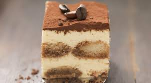 dolce cuisine easy desserts 6 recipes to experience the dolce vita