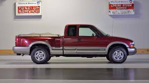 2001 Chevrolet S10 Pickup | T155.1 | Indy 2017 1994 Chevy Chtop Custom S10 Pickup Truck Youtube Chevrolet Extended Cab View All 2017 Holden Colorado Gets A Fresh Face Courtesy Of Auto Bodycollision Repaircar Paint In Fremthaywardunion City Pin By Ginger Williams On Truck Chevy Pinterest Reviews Research New Used Models Motor Trend 1993 Pickup T205 Harrisburg 2014 Shawn Days Superclean And Quick Lsswapped Hot Rod Network Lifted Trucks Brazilian Turned Buickpowered Roadkill