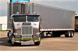 2007 Volvo 880 D16 625hp 18 Speed | Sleds | Pinterest | Volvo, Semi ... Cra Trucking Inc Landing Nj Rays Truck Photos Fuel Tanker Trucks Delivery Trucksdiesel Tank For Sale 2018 Isuzu Npr Hd Sealy Tx 5000259412 Cmialucktradercom 2006 Western Star Century 75ton Wreckers Pinterest Westerns Shawnee Accident Attorneys Lawyer Kansas Brigtravels Live Springfield Missouri To Mo 13 Amazing Trucks Driving Skills 2017 Awesome Semi Drivers Best Image Kusaboshicom Rti Riverside Transport Quality Company Based In Insurance Youtube Payne Co Fredericksburg Va