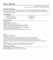Warehouse Picker Resume Packer Resumes Picking Packing