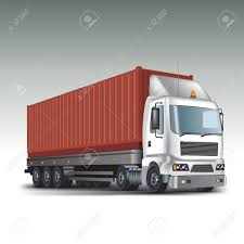 Container At The Dock With Truck Vector Illustration Royalty Free ... New Loading Dock Improves Safety And Convience Arnold Air Force Home Nova Technology Hss Dock Solutions Assists With Downtons Alcohol Distribution Dealing Hours Vlations Beyond Your Control In Elds Forklift Handling Container Box Loading To Truck In Stock Photo White Delivery At A Picture And For Airports Saco Airport Equipment Lorry Semi Tractor Trailer Backed Up To A Brooklyn Historical Warehouse Google Search Retro Freight Trucks Lowes Logo Or Unloading At Product The Spotlight Industrieweg 2 5731 Hr Ford Driving Off Super Slowmotion High
