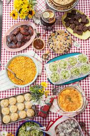 Easy Potluck Recipes - Summer Recipes 998 Best Red Barn Weddingspond Weddings Images On Pinterest Drews Chipotle Ranch Dressing Vermont Roots Raleigh Wedding Venues Reviews For 330 No Title Texas And 113 Barns Menu Pumpkinshaped Cheese Ball The Country Cook Vintage Sofa Set Under Pper Trees At Future 25 Cozy Bed Barns Horserider Western Traing Howto Advice And White Fence Stock Photos 63 Event Country