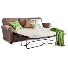 Amazon Sleeper Sofa Bar Shield by 100 Sleeper Sofa Bar Shield Diy Bedford Sleeper Lounge Sofa
