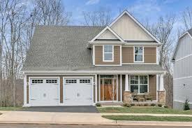 100 Gibson Custom Homes New Charlottesville Mackenzie Davis