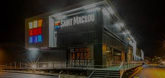 tapis maclou wattrelos maclou l expert de la déco des sols murs et fenêtres