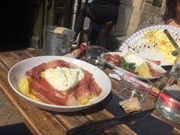 bordeaux cuisine 2016 food guide top restaurants sports bars in