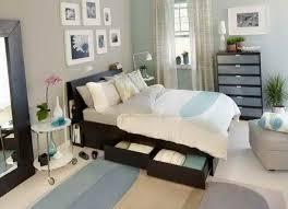 The 25 Best Young Adult Bedroom Ideas On Pinterest Room Regarding