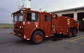 Classic OshKosh ARFF Truck | Airport Fire Trucks | Trucks, Fire ... All About Fire And Rescue Vehicles January 2015 Okosh M23 M6000 Aircraft Fighting Truck Arff Side View South King E671 Puget Sound Rfa E77 Port Of Sea Flickr Tms 1985 Opposing Bases Airport Takes Delivery On New Fire Truck Local News Starheraldcom Equipment Douglas County District 2 1994 6x6 T3000 Used Details Robert Corrigan Twitter Good Morning Phillyfiredept Eone Introduces The New Titan 4x4 Rev Group 8x8 Mac Ct012 Kronenburg Striker 6x6 Fileokosh Truckjpeg Wikipedia