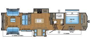 Jayco Designer Fifth Wheel Floor Plans by Jayco Flamingo Floor Plan Part 39 Jayco Finch Floor Plan Jayco