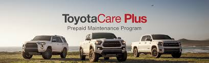 ToyotaCare Plus | Serving Raleigh & Durham | Henderson Toyota Durham Hino Truck Dealership Sales Service Parts Moving Rental Nc Best Image Kusaboshicom Police Id 29yearold Raleigh Man Killed In Motorcycle Crash Big Sky Rents Events Equipment Rentals And Party Serving Cary Nc Bull City Street Food Raleighdurham Trucks Roaming Hunger Truck Rv Hit The 11foot8 Bridge Youtube Burger 21 Lots Durham Nc Minneapolis Restaurants 11foot8 Bridge Close Shave Compilation The Joys Of Watching A Tops Off Wsj