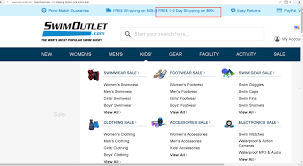 Swim Outlet Promotional Code - Free Coupons For Finish Line Free Shipping Victoria Secret Coupons 2018 Coupon Finder Victoria Coupon Codes Free 50 Urban Ladder Makeup Bag Uk Shoe Carnival Mayaguez Free Shipping On Any Order And 40 Off One Item At Crocs Code Best Deals Ll Bean Promo December Columbus In Usa Tote Actual Whosale Sbarro Menu Prices Riyadh Amazon Discount 2019 Coupons For Victorias Secret Android Apk Download Promo Code Sale 80 Off Oct19 No Minimum Xbox 360 Lego