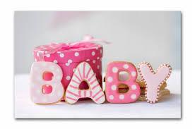 tableau déco chambre bébé pas cher bebe
