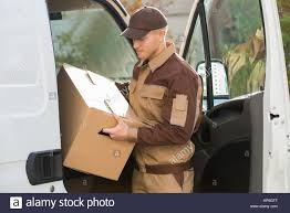 Delivery Man Removing Cardboard Box From Truck Stock Photo ... Vehicle Wraps Inc Boxtruckwrapsinc Some Recent Jobs Box Truck Delivery Abcom 3d Wrap Graphic Design Nynj Cars Vans Trucks How To Make Money With Straight Cargo Van Shipments Chroncom Two Men And A Truck The Movers Who Care Car Jb Hunt Final Mile Driving And Youtube Drivejbhuntcom At Detailed Illustration Driver Hold Stock Vector 2018 Commercial