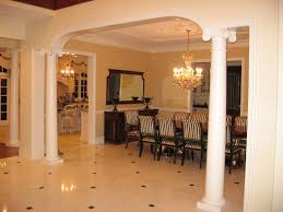 100 How To Do Home Interior Decoration Decorative Arches Design Build Planners