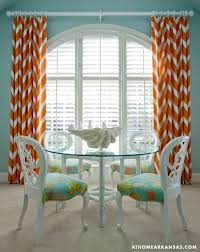Yellow And White Chevron Curtains by Best Of Turquoise Chevron Curtains And Shop Gray Chevron Shower