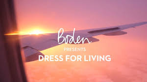 Boden Discount Code And Coupons | Jul 2019 All Coupon Codes Competitors Revenue And Employees Owler Company Boden Mini Upcoming Sample Sales Outlet Info Momlifehacker Hollister Coupon Codes October 2018 Prijs Houten Balk 50 X 150 Back To School With 750 Giveaway The Girl In The Red Shoes Coupons Promo August 2019 Cheap Holiday Breaks Spain Discount Code Jul Free Delivery Returns Code How Make Adult Halloween Joann Coupons Text Mini Boden Discount August 80 Off Bodenusacom July