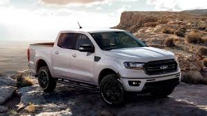 100 Motor Trend Truck Of The Year History FifteenOld Nissan Frontier Somehow Outsold The New Ford Ranger