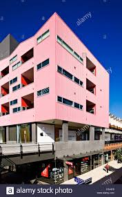 Melbourne Australia / Modern Apartments In Melbourne Docklands ... Docklands Executive Hotel Melbourne Australia Bookingcom Shadow Play Bpm Moonee Ponds Apartments Buy In Worlds No1 Most Luxury Holiday Apartments Short Stay Accommodation Droo Projectss Apartments With Golden Facades Harbourview Apartment Serviced New For Sale Southbank Ibuynew Book Domain City Lofts Nestapartments Vacation Rental Cporate Rent Thornbury R1ba By Oversized Circular Windows Dominate The Facade Of Cirqua Best Price On Reviews