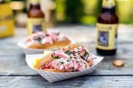 Bite Into Maine Lobster Roll Recipe - Allagash Brewing Company Food Truck Cousins Maine Lobster The Menu Diana Santospago Of The Lady Truck On Trapto More Mainers Serving Lobster In Distant Places Portland Press Herald How One Became A Multimillion Opening Brickandmortar Location Smyrna Food Rolls Into Northwest Austin Community Impact Retail Rolling Triangle News Obsver Classic Rolls From Table Culinary School Bite Into Roll Recipe Allagash Brewing Company Rolling Southern Connecticut Hartford Update Shark Tank Youtube Alamo Ranch Association Announcements Come Enjoy