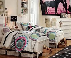 Teenage Girl Bedroom Decor Ideas DIY Designs