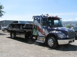 24 Hour Towing & Roadside Assistance | Grand Junction, CO | Liberty ... Pickup Truck Buyers Guide Fort Collins Greeley Denver Colorado Springs Two Drivers Street Racing Cause Fiery Crash On Indys West Side Tow Blog Towing719 3376506 22 Klaus Towing Welcome To What Know Before You Tow A Fifthwheel Trailer Autoguidecom News 2016 Chevrolet 28l Duramax Diesel First Drive Why Should Hire A Bugs 65 Cheap Good Guys Refreshed Is En Route Chevy Dealers For 2017 Service Co 24 Hours True