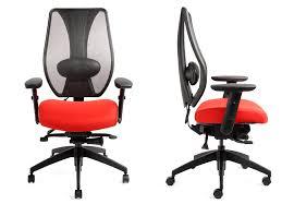 guide d ergonomie travail de bureau le guide d achat du siège ideal deuxième partie ergocentric