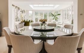 100 Contemporary Design Interiors The Beauty Of Modern Interior Luna
