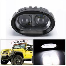 2 Pcs/paire ISincer Moto LED Phare 12 V 6000 K 125 W 3000LM U5 ... Truck Lite Led Work Light 4 81520 Trucklite Pair 27w Epistar Square Offroad Flood Lamp Boat Jiawen Car Styling 30w Dc12 24v For Safego 2pcs Work Lights 12v 24v 27w Led Lamps Car Trucks Adds White Auxiliary To Signalstat Lineup X 6 High Powered Beam 1200 Lumens Riorand Water Proof 2 60 Degree Luxurius Lights For Trucks F21 In Stunning Selection With Inch Pod Cree 60w Tri Row Bar Combo 2x 18w Pods Spot Atv Jeep Ute Great 64 On Definition 12 Inch 72w Vehicle