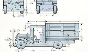 Wooden Toy Plans For Toddlers | Babybjorn Wooden Toy For Bouncer ... Wooden Truck Plans Thing Toy Trailer Ardiafm Super Ming Dump Truck Wood Toy Plans For Cnc Routers And Lasers Woodtek 25 Drum Sander Patterns Childrens Projects Toys Woodworking Pinterest Toys Trucks Simple Design Ideas Woodarchivist Wood Mini Backhoe Youtube Hotel High And Toddlers Doggie Big Bedside Adults Beds Get Semi Flatbed