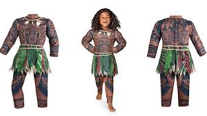 Cultural Appropriation Halloween Examples by Offensive Halloween Costumes U2013 Highland Fling