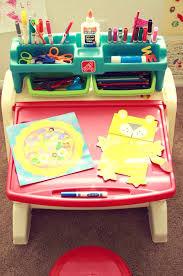 Step2 Art Easel Desk Instructions by Portentous Step 2 Art Desk Images U2013 Trumpdis Co