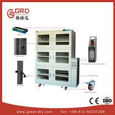 Desiccator Cabinet For Camera by Nitrogen Regulator Dry Age Desiccator Cabinet Uses In Laboratory