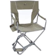 Loden Xpress Chair Oversized Zero Gravity Recliner Realtree Green Folding Bungee Chair Home Hdware Taupe Padded Most Comfortable Camping Cing Folding Hunting Chair Administramosabcco Gander Mountain Chairs Virgin Mobil Store Camp Chairs Expedition Portal River Trail Engrey Adult Heavy Duty Lweight Ot Cool Outdoor Big Egg Egghead Forum The Blog Post 3 Design Analysis Of Mountain And Bass Pro Dura Mesh Lounger New