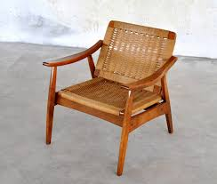 Wegner Sthle. Gallery Of Best Mcm Rocking Chair Medieval Mid The ... Best Danish Folding Rope Chairs For Sale In Cedar Hill Texas 2019 Modern Rocker Woven Cord Rope Rocking Chair Etsy Vintage Ebert Wels Chair Chairish Hans Wegner Style Folding Ash Wood Mid Century Modern Home Design Ideas Vulcanlyric Style Woven Vintage Danish Modern Folding Chair Hans Wegner Era Set Of Four Teak And Ding Side 1960s Pair Of Wood Slat By Midcentury 2 En Select Lounge Inspirational