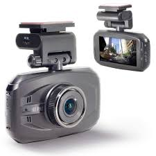 Awesome!! Best Dash Cam For Truckers (Updated For Sep.2018) Advanced Truck Routing Cheap Sat Nav Hieha 7 Inch Hgv Vs Garmin Dezl 770 Lmtd Future Of Freight 4 Semi Trucks That Look Like Transformers Gifts For Truckers Practical Perfect Diy Ideas More Ez The 8 Best Gps Updated 2018 Bestazy Reviews Chevy Colorado Zr2 Pickup Truck Review Photos Business Insider Xgody 5 Truck Car Navigation Navigator Sat Nav 8gb All Us Map Gift Your Favorite Driver Unbiased Take On Trump Over Electronic Logging Device Rules Wired Rand Mcnally Tnd 740 Black Tnd740 Buy Amazoncom Tom Via 1535tm 5inch Bluetooth With