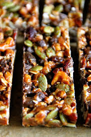 Healthy Office Snacks Ideas by 17 Healthy Office Snacks Sweet Peas And Saffron