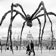 l araignée tisse sa toile à doha agenda culturel