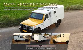 Bullet Proof Cash In Transit CIT Vehicles In Poland – MSPV Poland ... 2017 F350 W Bulletproof 12 Lift Kit On 24x12 Wheels Hoverseat Next To Custom Bullet Proof Truck Amelia Rose Ehart Twitter Northglenn Police Have A New Bullet Proof Armored Truck Stock Photos Suspension Is Widely Recognized Arab Spring Brings Buyers For Bulletproof Cars The Mercury News Resistant Glass Romag 2002 Nissan Navara Double Cab 4x4 Pick Up 25 Td Ideal Inkas Huron Apc For Sale Vehicles Cars Latest Pickup Devolro Defense Custom Trucks Isuzu Dmax