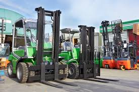 100 Powered Industrial Truck Class Of Powered Industrial Truck Archives First Quality Forklift