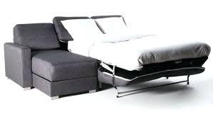 canap lit avec rangement banquette lit avec rangement canape lit lit canape convertible avec