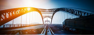 Selecting A Freight Broker | Jimenez Logistics Sales Call Tips For Freight Brokers 13 Essential Questions Broker Traing 3 Must Read Books And How To Become A Truckfreightercom Selecting Jimenez Logistics Amazon Begins Act As Its Own Transport Topics Trucking Dispatch Software Youtube Authority We Provide Assistance In Obtaing Your Mc Targets Develop Uberlike App The Cargo Express Best Image Truck Kusaboshicom Website Templates Godaddy To Establish Rates