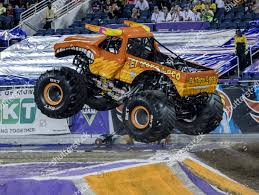 Monster Truck El Toro Loco Driven By Editorial Stock Photo - Stock ... Monster Truck El Toro Loco Driven By Editorial Stock Photo Jams Tom Meents Talks Keys To Victory Orlando Sentinel Jam Triple Threat Series Rolls Into For The First Save 5 With Code Blog5 January 21 2017 Tickets On Sale Now Ovberlandomonsterjam2018030 Over Bored Truck 2018 Freestyle Scooby Doo Youtube Big Wheels Thrills Championship Bound Trucksadvance Auto Parts 2013 Citrus Bowl At Motorcycle Accident 2010 Fl Monster Jam 2014 Field Of Trucks