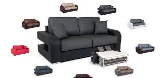 basika canapé basika la solution meuble by basika homify