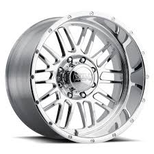 100 4x4 Truck Rims Aftermarket Lifted Wheels WELD Racing XT