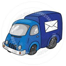 Cartoon Mail Delivery Truck By Polkan | Toon Vectors EPS #14550 Delivery Logos Clip Art 9 Green Truck Clipart Panda Free Images Cake Clipartguru 211937 Illustration By Pams Free Moving Truck Collection Moving Clip Art Clipart Cartoon Of Delivery Trucks Of A Use For A Speedy Royalty Cliparts Image 10830 Car Zone Christmas Tree Svgtruck Svgchristmas