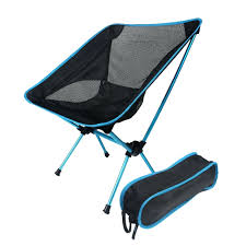 Big Kahuna Beach Chair With Footrest by Canopy Beach Chair Walmart 100 Images Ideas Beach Chair With