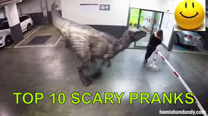 Halloween Scare Pranks Compilation by Super Cool Whatsapp India Indian Funny Videos 2016 Pranks