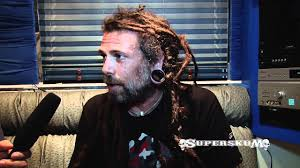 Chris Barnes' Take On Marijuana - YouTube Chris Barnes Six Feet Under Todo Lo Que Es Crear Y Hacer At Music Hall Of Williamsburg A Lalbozocom Ihate New Album 2013 Chris Barnes Six Feet Under Cannibal Corpse Unders Downplays Payola Accusation Metal Ghost Cult Magazine Cerebros Exprimidos Butler Gall Abdonan La 109 Best Death Images On Pinterest Metal Interview Youtube Photos 13 62 Lastfm Brutal Tanaka Heres Song Called Stab Injection