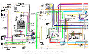 1970 Chevy C10 Pickup Wiring Diagram - Circuit Wiring And Diagram Hub • 1995 Chevy Truck Exhaust Systems Diagram Trusted Wiring 1984 Chevrolet Silverado Body Parts1994 Steering Box Caprice Dash Parts2002 Ford F150 4x4 Truck Pics Interior Colors Design 3d Accsories Catalog Elegant Classic Parts For Sale Chevrolet Scottsdale Pickup C20 Youtube Badwidit Silverado 1500 Regular Cab Specs Photos C10 Steering Column Product Diagrams Hemmings Find Of The Day 1959 Impala Daily Bushwacker Blue Velvet Street Trucks