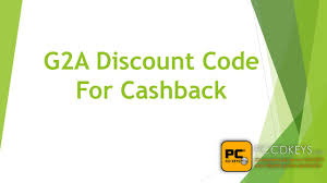 G2A Discount Code For Cashback | Edocr Up To 75 Off Anthem Cd Keys With Cdkeys Discount Code 2019 Aoeah Coupon Codes 5 Promo Lunch Coupons Jose Ppers Printable Grab A Deal In The Ypal Sale Now On Cdkeyscom G2play Net Discount Coupon Office Max Codes 10 Kguin 2018 Coding Scdkey Promotion Windows Licenses For Under 13 Usd10 Promote Code Techworm Lolga 8 Legit Rocket To Get Office2019 More Licenses G2a For Cashback Edocr